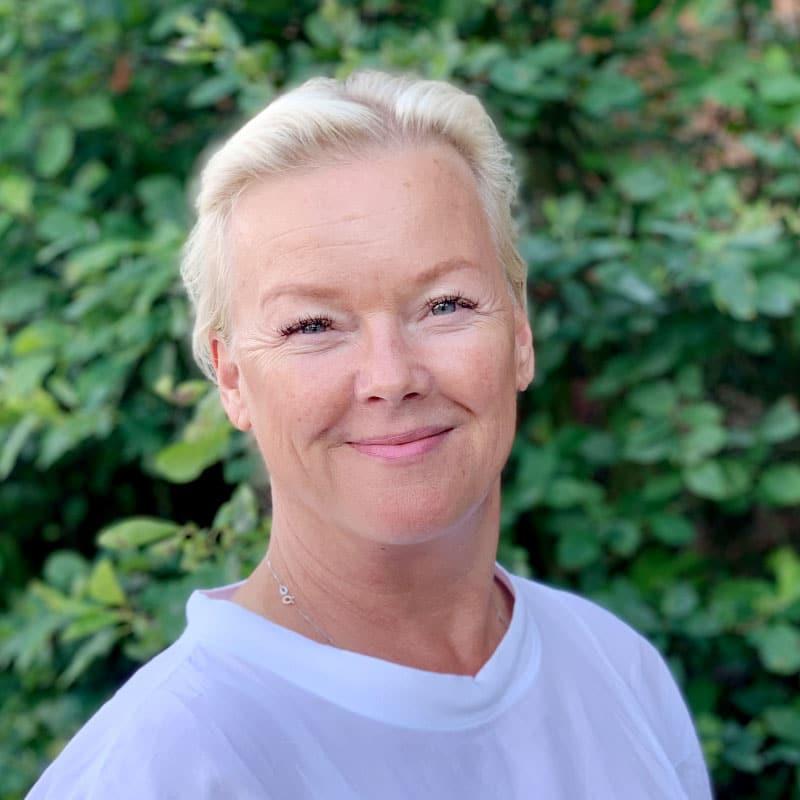Susanne Stålhand